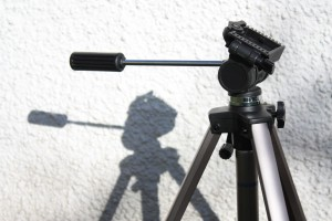 What Video Camera Should I Buy To Create Web Video?